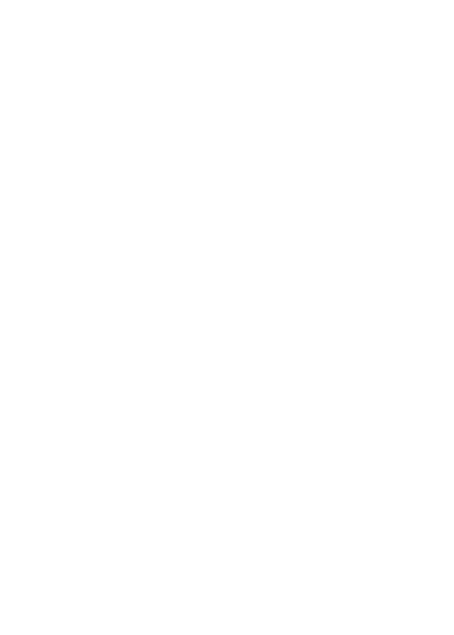 Garantiefonds | Schoolreizen Omnitravel