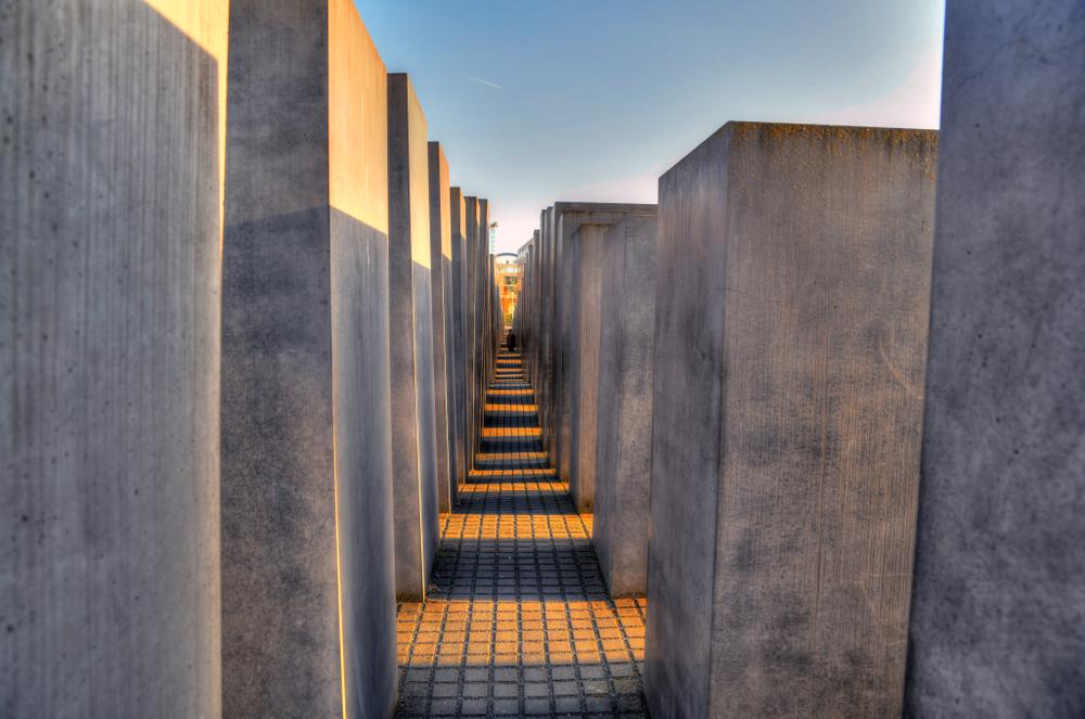 Schoolreis Berlijn | Schoolreizen Omnitravel