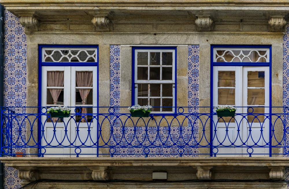 Schoolreis Porto | Schoolreizen Omnitravel
