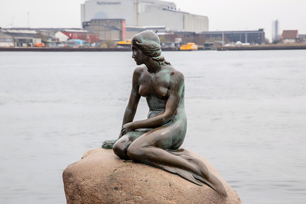 Schoolreis Kopenhagen | Schoolreizen Omnitravel