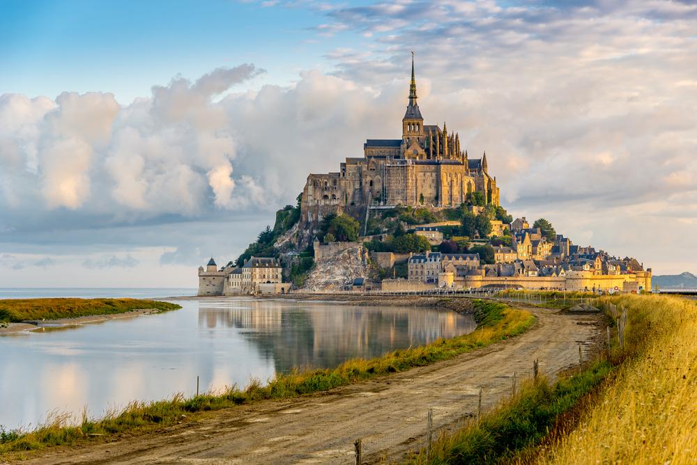 Schoolreis Normandië | Schoolreizen Omnitravel