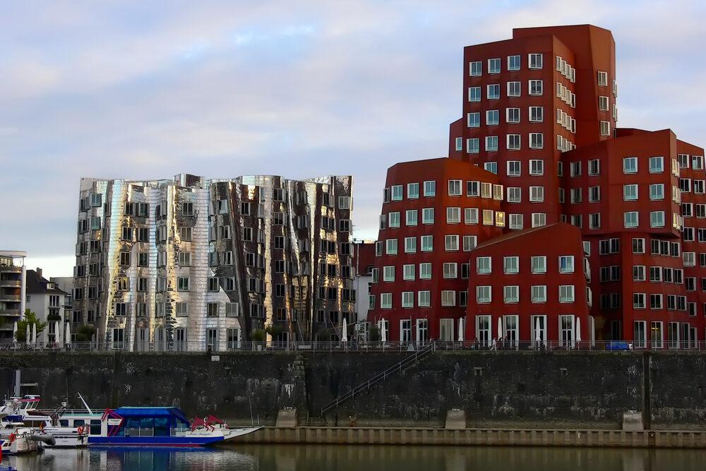 Schoolreis Düsseldorf | Schoolreizen Omnitravel