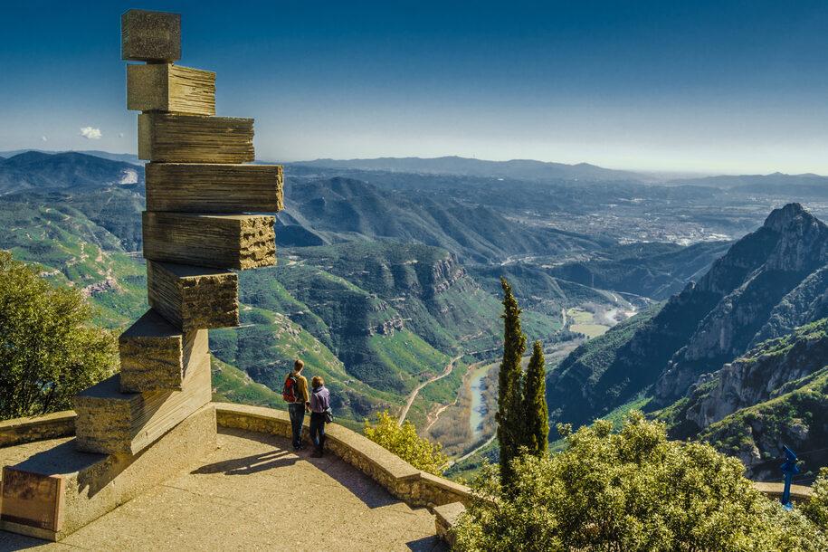 Schoolreis Spanje het Noorden | Schoolreizen Omnitravel