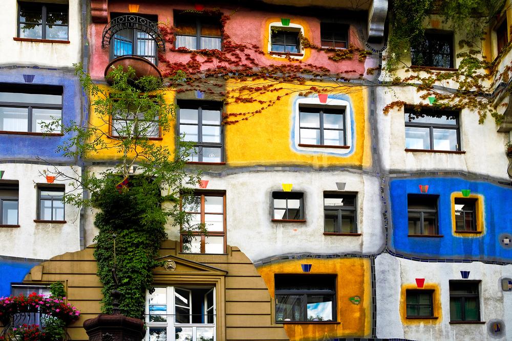 Schoolreis Wenen | Schoolreizen Omnitravel